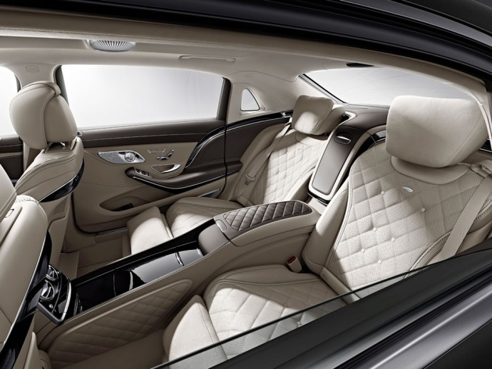 2016-mercedes-maybach-s600-10