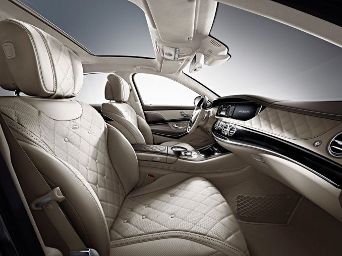 2016-mercedes-maybach-s600-2