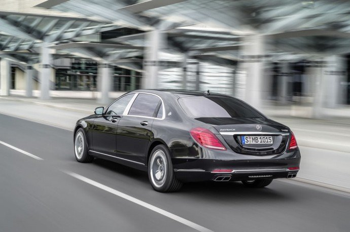 2016-mercedes-maybach-s600-3