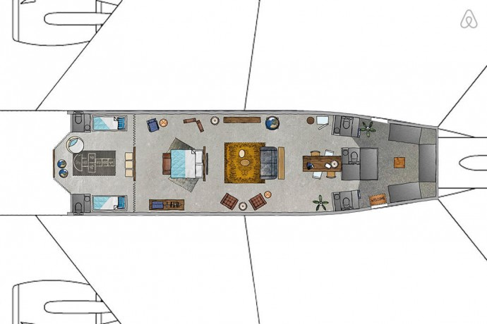 airbnb-airplane-apartment-3