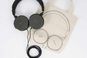 audio-technica-paul-smith-headphones-2