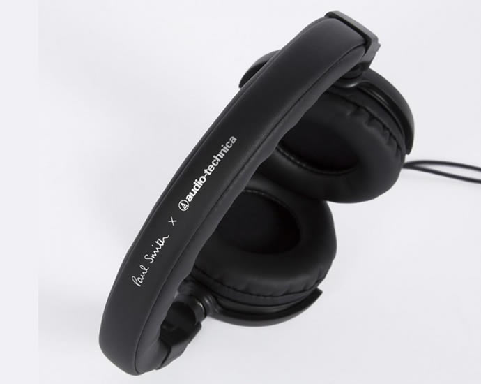audio-technica-paul-smith-headphones-3