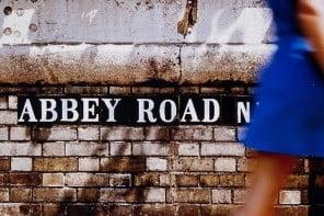 beatles-abbey-road-album