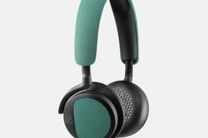 beoplay-h2-18