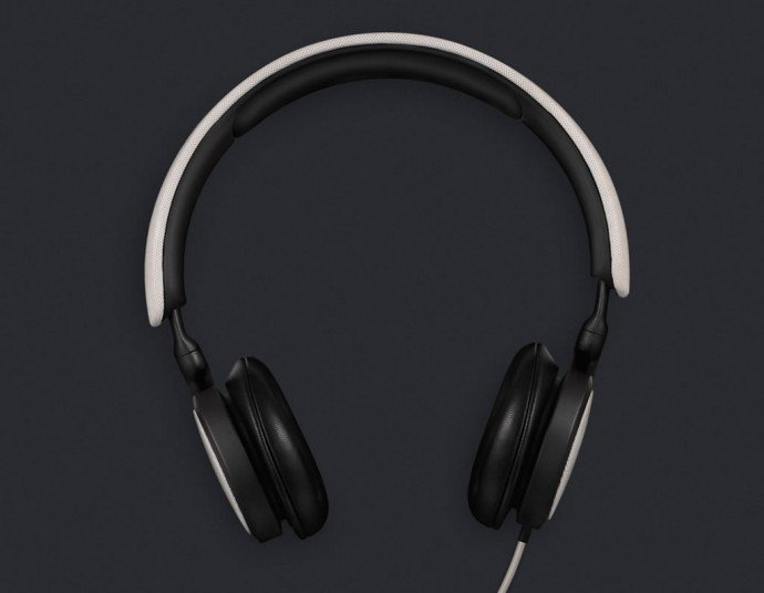 beoplay-h2-8