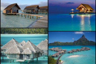 best-watervillas
