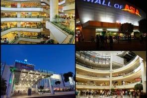 biggest-malls