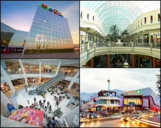 biggest-malls-europe