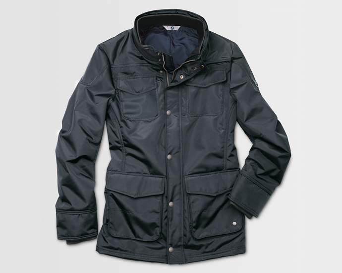 bmw-jacket-men
