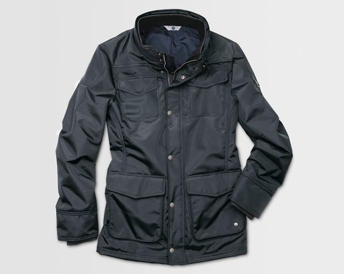 bmw-jacket-men