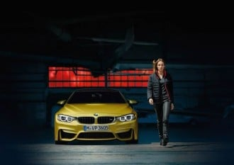 bmw-lifestyle-collections