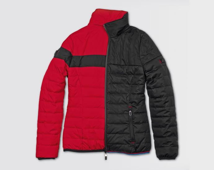 bmw-m-reversible-down-jacket-ladies-2