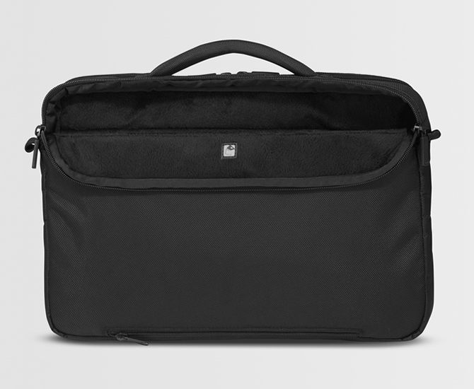 bmw-modern-messenger-bag-2