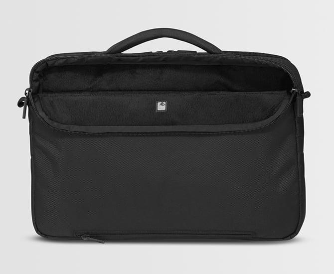 bmw-modern-messenger-bag-2