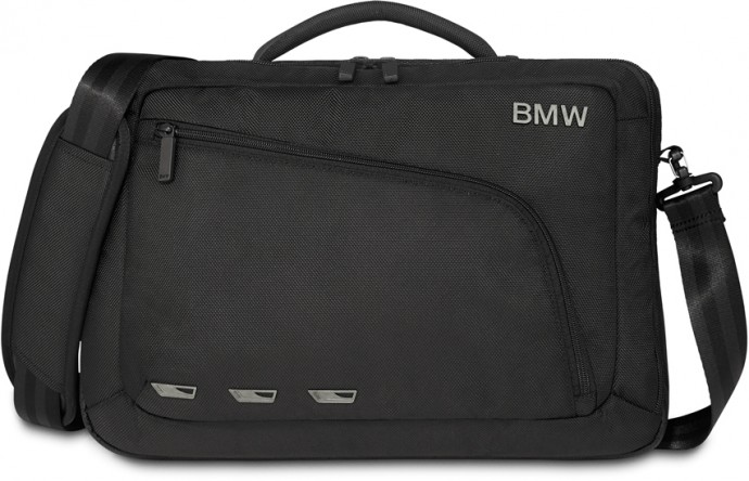 bmw-modern-messenger-bag