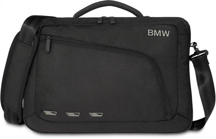 bmw-modern-messenger-bag