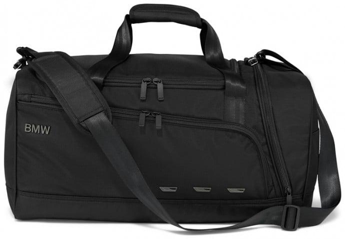 bmw-modern-sports-bag