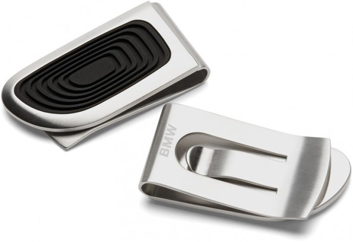 bmw-money-clip