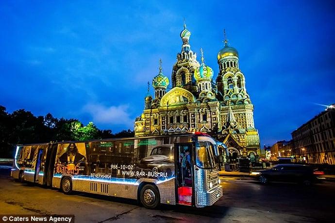 booze-bus-2