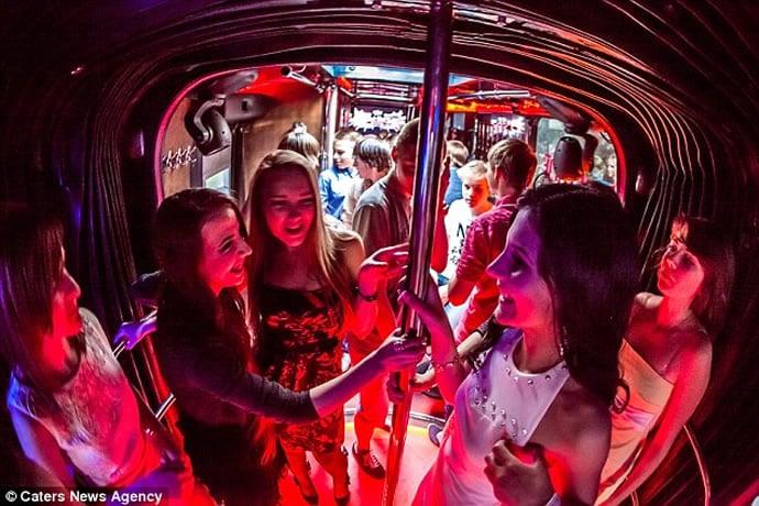booze-bus-3