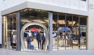 bugatti-lifestyle-boutique-london-1