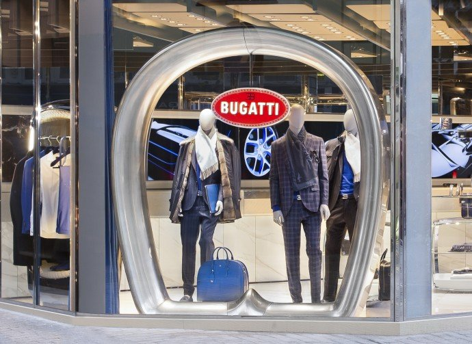bugatti-lifestyle-boutique-london-2