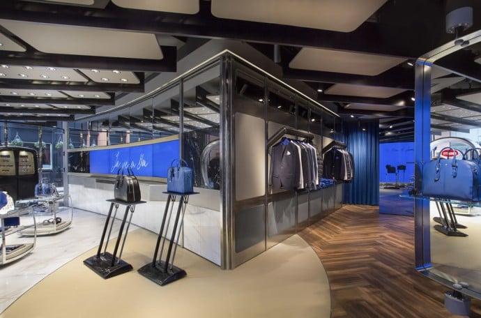 bugatti-lifestyle-boutique-london-4