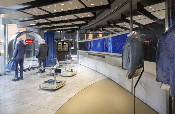 bugatti-lifestyle-boutique-london-5