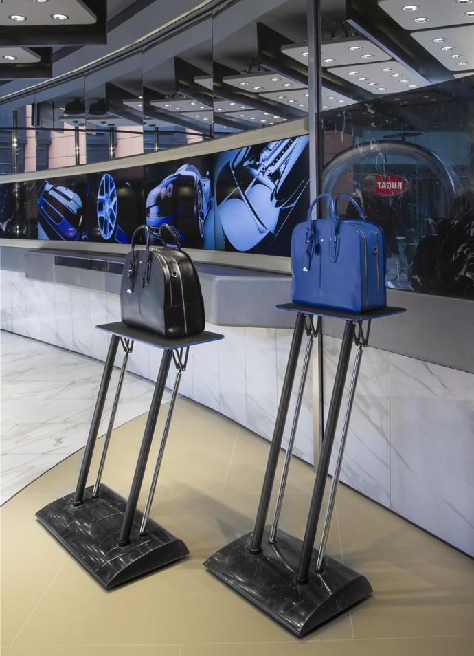 bugatti-lifestyle-boutique-london-7