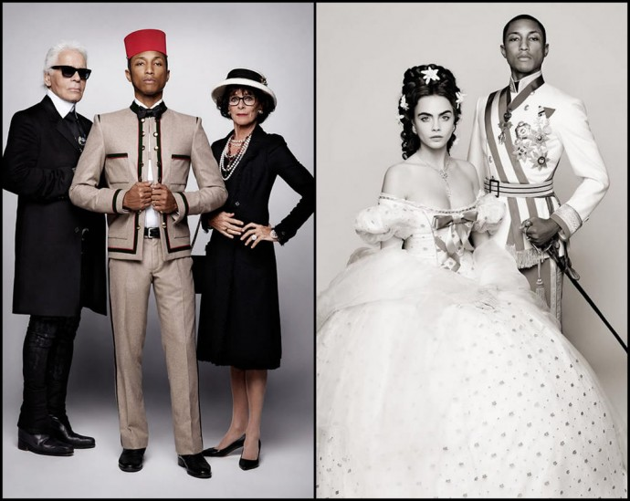 cara-pharrell-chanel-campaign-6