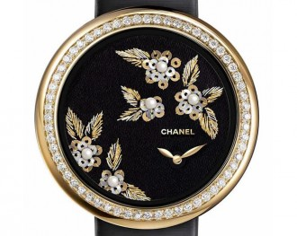 chanel-embroidered-mademoiselle-prive-camelia-watches-2
