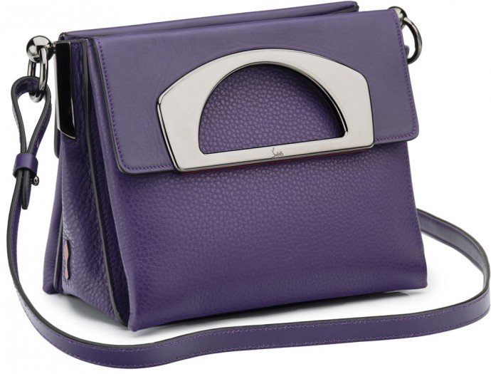 christian-louboutin-passage-mini-calf-violet