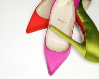 christian-louboutin-pigalle-1