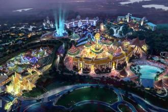 cirque-du-soleil-entertainment-park-mexico