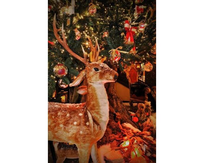 claridges-dolce-and-gabanna-christmas-tree-2