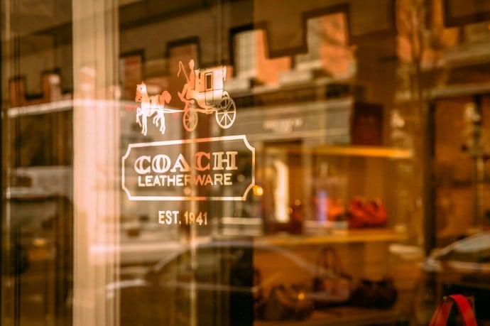 coach-bleecker-street