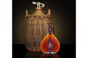 courvoisier-tribute-borderies