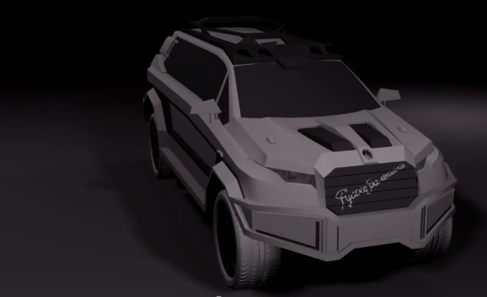 dartz-armored-black-shark-3