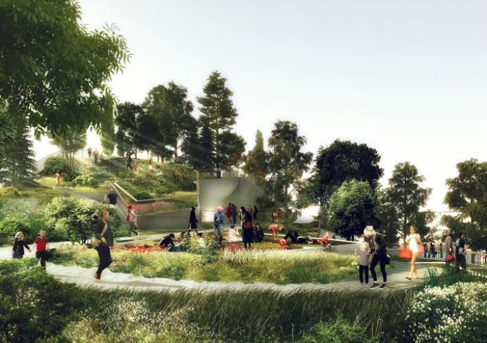 diller-von-furstenberg-hudson-river-park-9