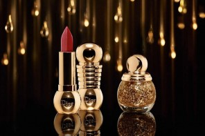 dior-golden-shock-2