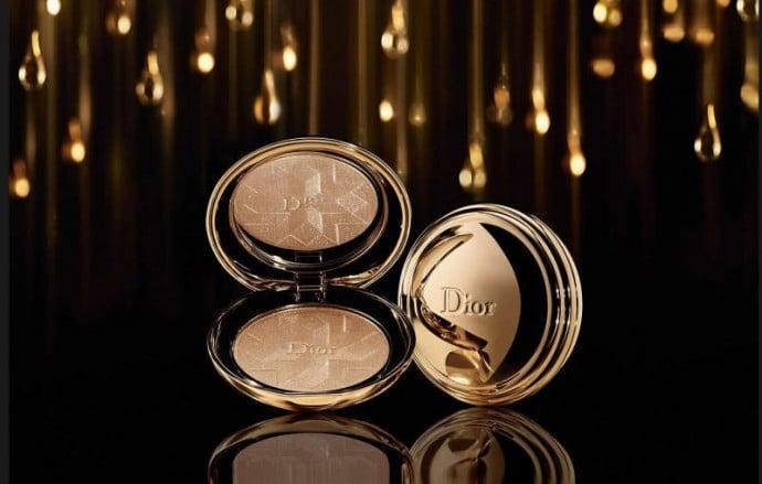dior-golden-shock-4