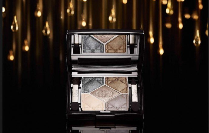 dior-golden-shock-5