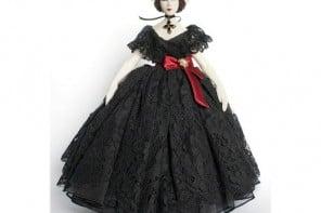 dolce-gabbana-doll