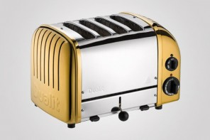 dualit-24-carat-gold-toaster