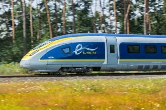 eurostar-pininfarina-e320-train-1