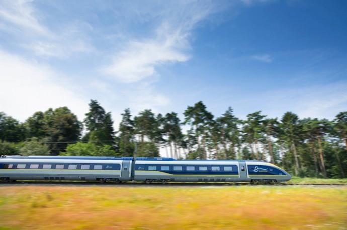 eurostar-pininfarina-e320-train-2