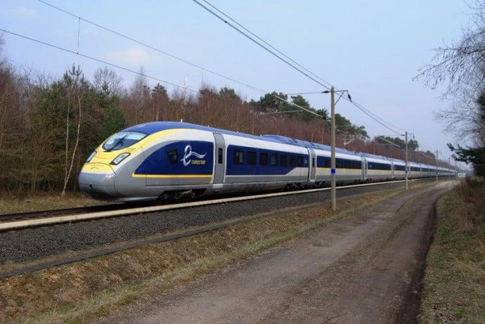 eurostar-pininfarina-e320-train-5