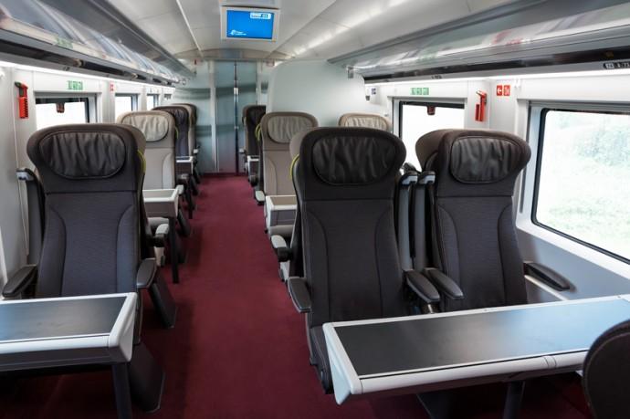 eurostar-pininfarina-e320-train-7