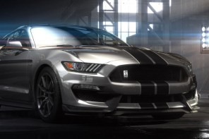 ford-mustang-shelby-gt350-1