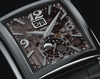 girard-perregaux-vintage-1945-watch-2